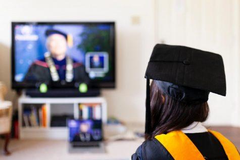 College Prep in the Age of COVID