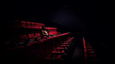 Movie Delays due to COVID