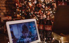 Virtual Holiday Season