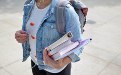 Seniors, Scholarships, and College Preparedness