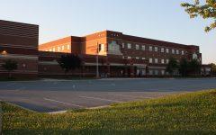MRHS Prepares for Hybrid Learning