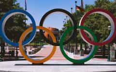 Olympics Preparation Underway After Year-Long Hiatus