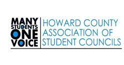 HCASC Elects 2021-2022 Officer Team