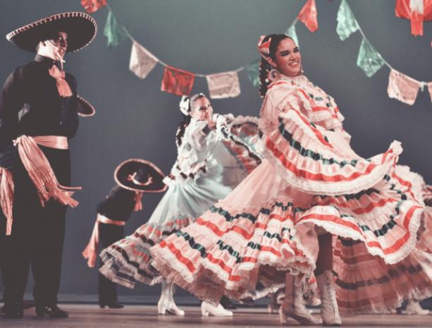 Celebrating+Hispanic+Heritage+Month