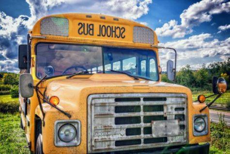 Traffic Crisis/Bus Shortage